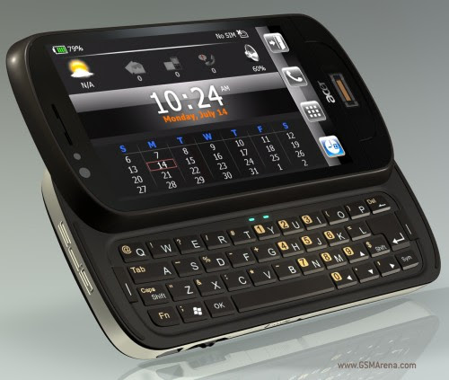 Image result for Acer M900