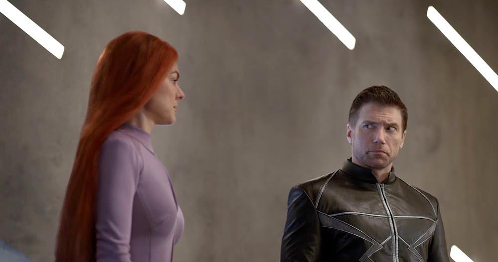 「inhumans tv series trailer」的圖片搜尋結果