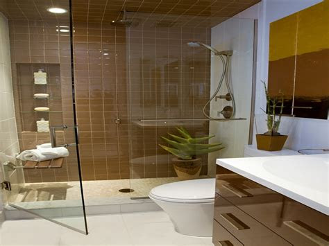 luxury bathroom ceramic design selection  home ideas