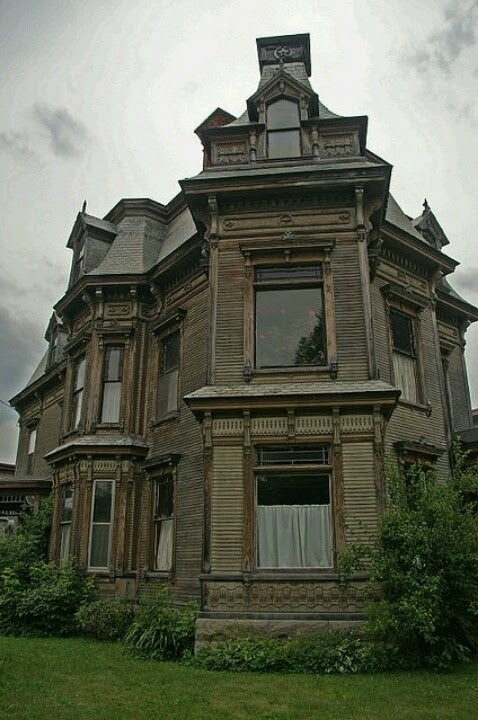 clavicle-moundshroud: Do you see faces in the window? Are they human faces or are they missing faces? Don't stop—walk by very quickly. Maybe they don't see you. Or maybe it's too late. You will now become one of them. One of The Dead. THE DEAD GAME has begun. http://outskirtspress.com/thedeadgame http://amazon.com/author/thedeadgame http://amzn.com/1478704489  http://barnesandnoble.com/w/the-dead-game-susanne-leist/1116825442?ean=2940148410881