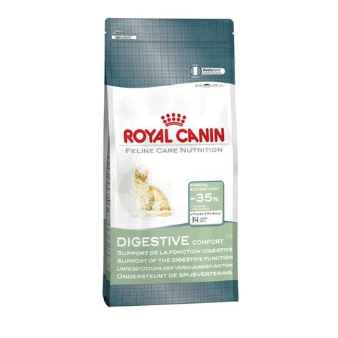 buy royal canin digestive comfort  cat food kg