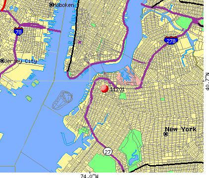 Brooklyn Ny Zip Code Map 11201 Zip Code Map | World Map
