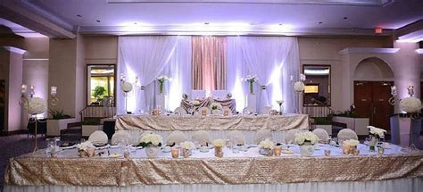 Weddings   Venue, Banquet Hall, Reception