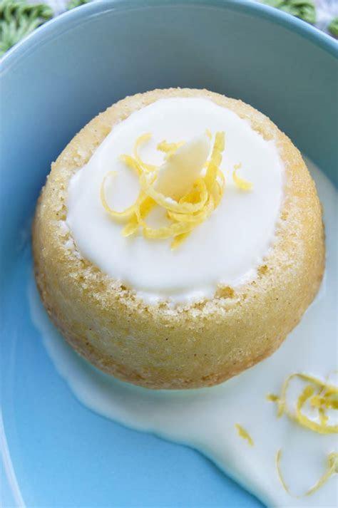 TBB   Lemon Posset Shortcakes ? SweetBites