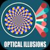 maddy b - Optical Illusions Plus artwork