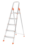 Best 4 Step Ladder for Home in India - Review 2021