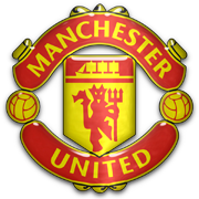 Liverpool v Manchester United | RedCafe.net