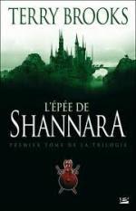 l'épée de shannara