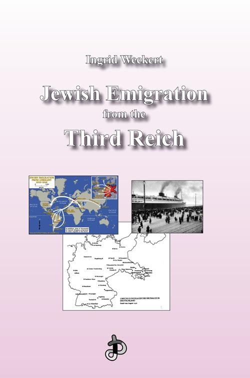 http://holocausthandbooks.com/img/12l.jpg