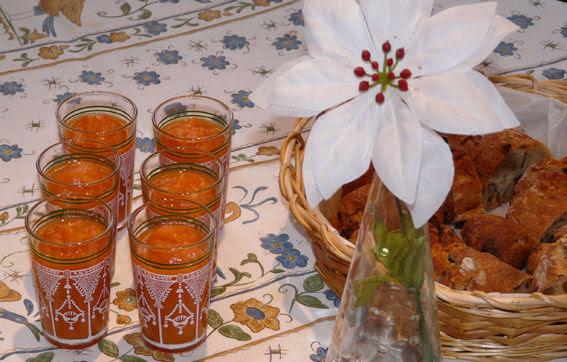 soupe_fra_che_aux_carotte_et___l_orange_1