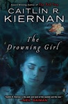 Caitlín R. Kiernan: The Drowning Girl