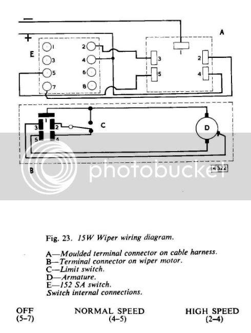 Series Switch Wiring Diagram - Wiring Diagram Schema