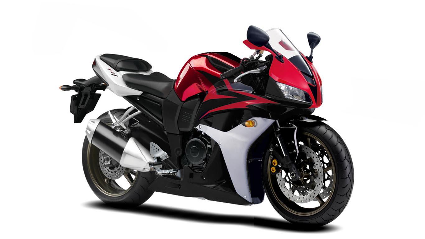 Gambar Semua Motor Yamaha Modifikasi Motor Terbaru