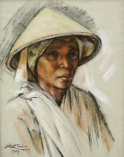 Inspirasi 38+ Tokoh Aliran Realisme Indonesia