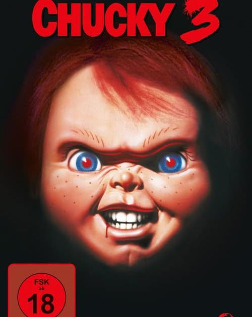 Chucky 3 Stream