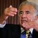 Icahn Gives Up Fight Over Dell Appraisal Rights