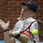 Wimbledon: Denis Shapovalov et Eugenie Bouchard éliminés