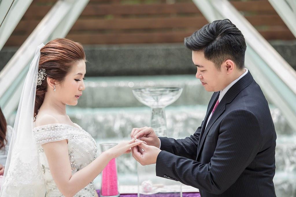 012晶宴會館(民生館)婚禮紀錄