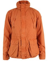 SCOTCH AND SODA  10006 Tabasco Jacket