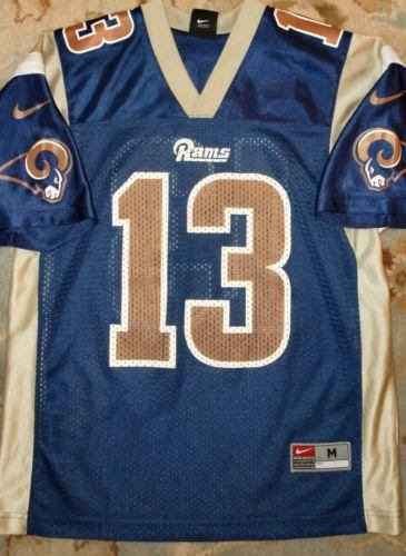 Youth NFL Jerseys eBay