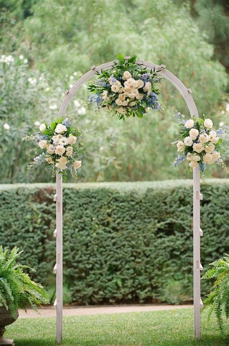 Wedding Arches ? FlowerDuet.com