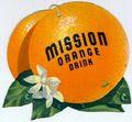 Orange drink1