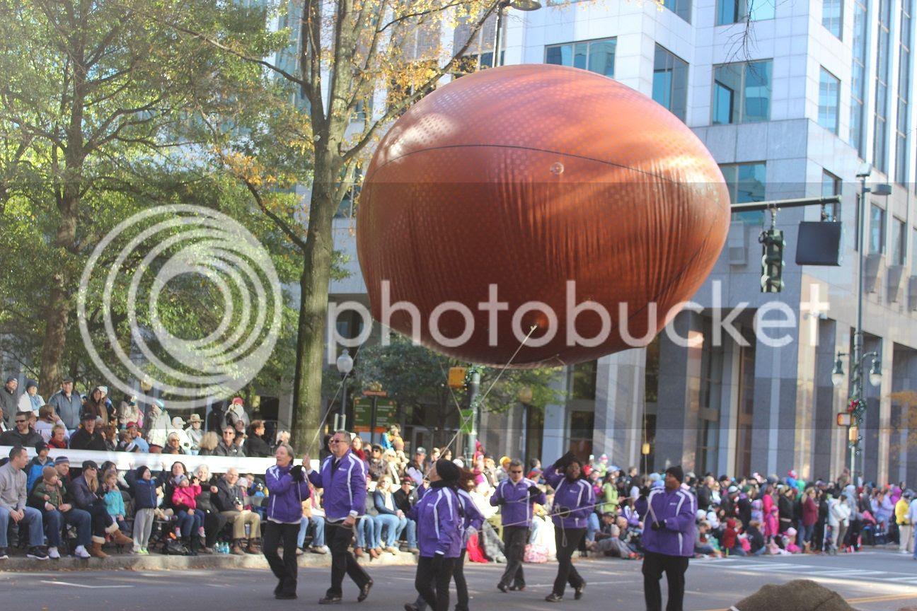 photo Thanksgiving10_zpsb893e7c7.jpg