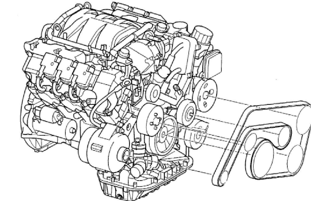 2000 Mercedes E320 Engine Diagram Wiring Diagram Crew Provider B Crew Provider B Networkantidiscriminazione It