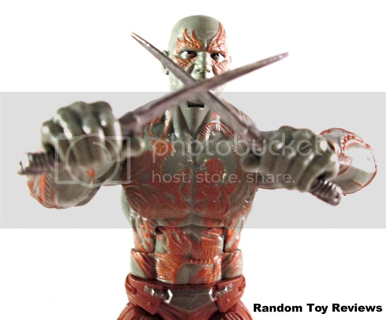 GotG Drax photo IMG_1056_zps068d6eb5.jpg