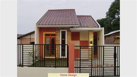 desain rumah 6x15 - desain rumah