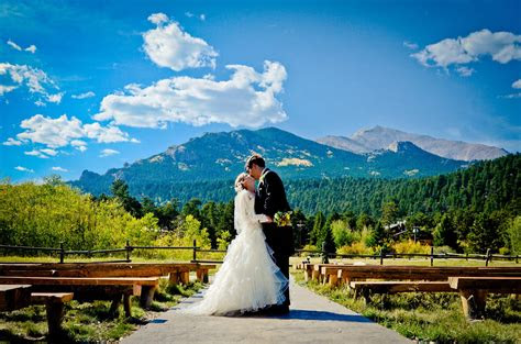 great places   married  colorado