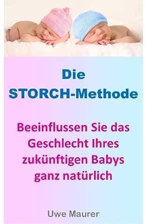 Geburtsgewicht Baby Berechnen