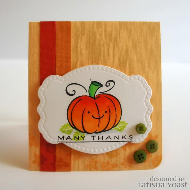LawnFawn-pumpkinthanks-latishayoast