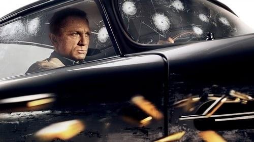 James Bond Kostenlos Anschauen
