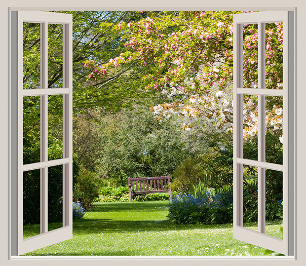 Tips To Pick The Perfect Window Placement Windows Doors