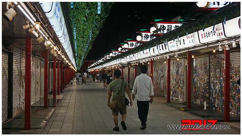 夜訪淺草寺21.jpg