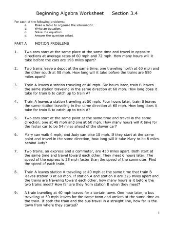 34 Permutations And Combinations Worksheet With Answers ...