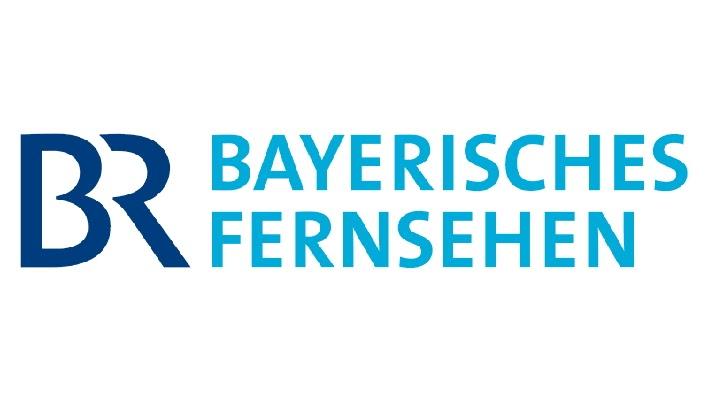 Bayern 3 Fernsehen