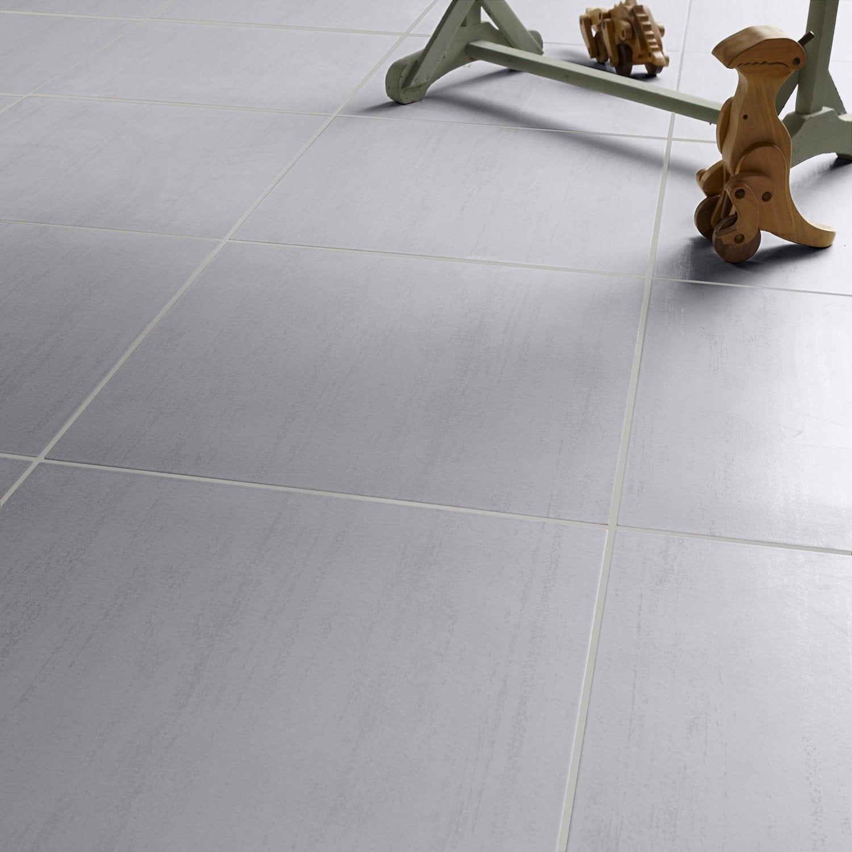 Carrelage Gris Clair Couleur Mur carrelage 30×30 gris clair | venus et judes