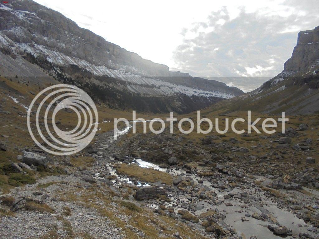 photo MONTE PERDIDO 05-12-15 029_zpsqyrh7ryv.jpg