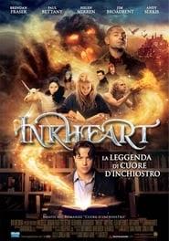 Inkheart - La leggenda di cuore d'inchiostro 2008 ...