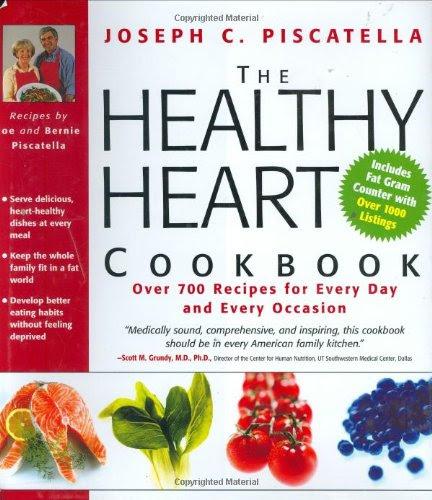 Heart Healthy Diet Menu Diet Menu All Bar One Menu