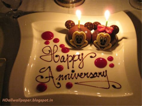 HD All Wallpapers: Happy Anniversary Lovely Images For