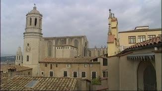 Catedral de Santa Maria de Girona