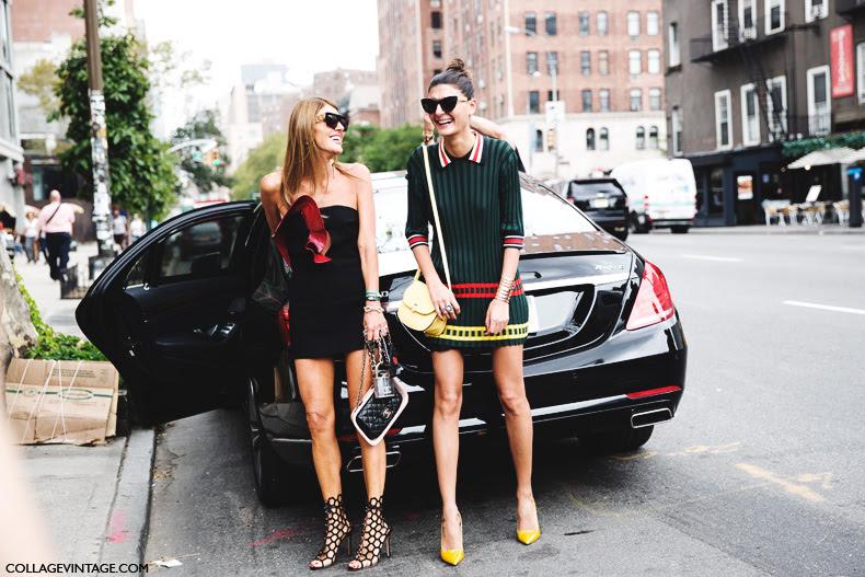 New_York_Fashion_Week_Spring_Summer_15-NYFW-Street_Style-Giovanna_Battaglia-Anna_Dello_Russo-