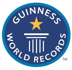 record-guiness-logo1[1]