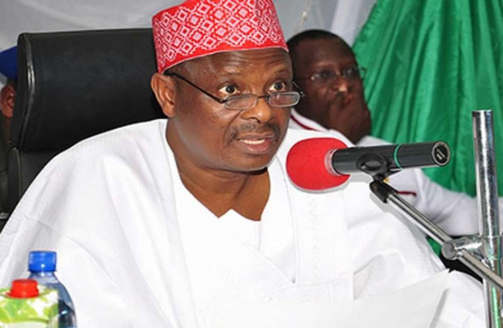 2019: Kwankwaso tells supporters to dump APC
