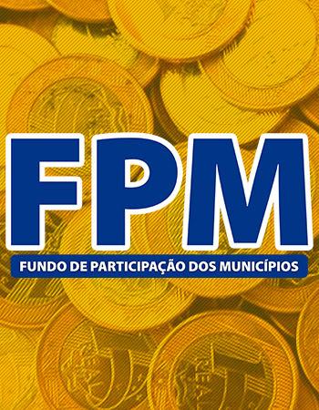 08032017 FPMAgCNM