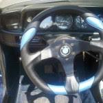 1974 2002 BMW Baur targa5