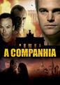 A Companhia | filmes-netflix.blogspot.com